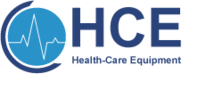 HCE Healthcare Equipment